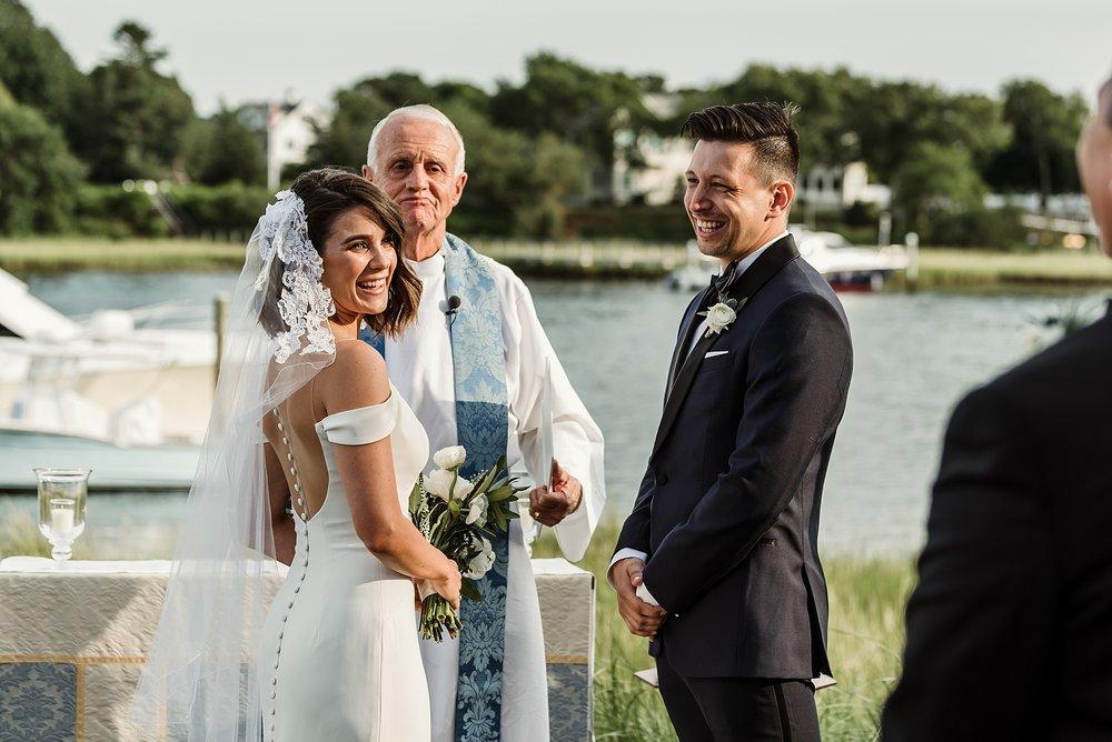 hudson_valley_wedding_1824.jpg