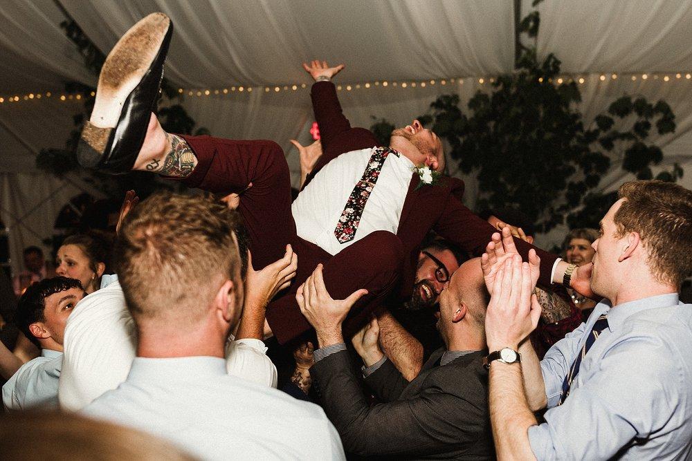 hudson_valley_wedding_2058.jpg