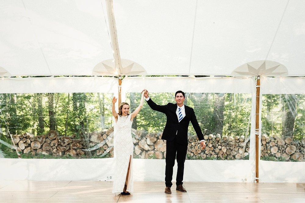 hudson_valley_wedding_2049.jpg