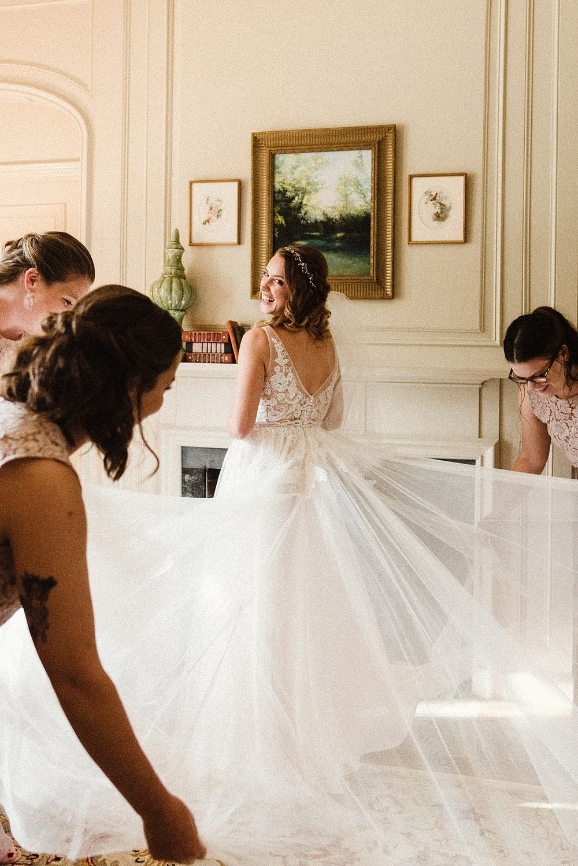 hudson_valley_wedding_2035.jpg