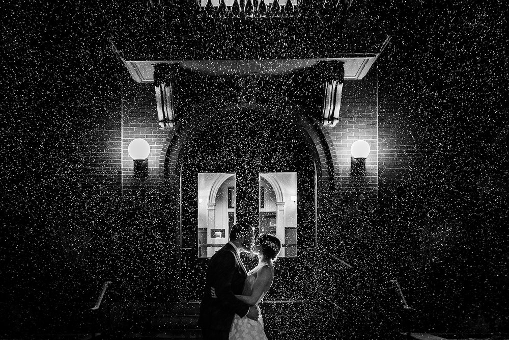 hudson_valley_wedding_2020.jpg
