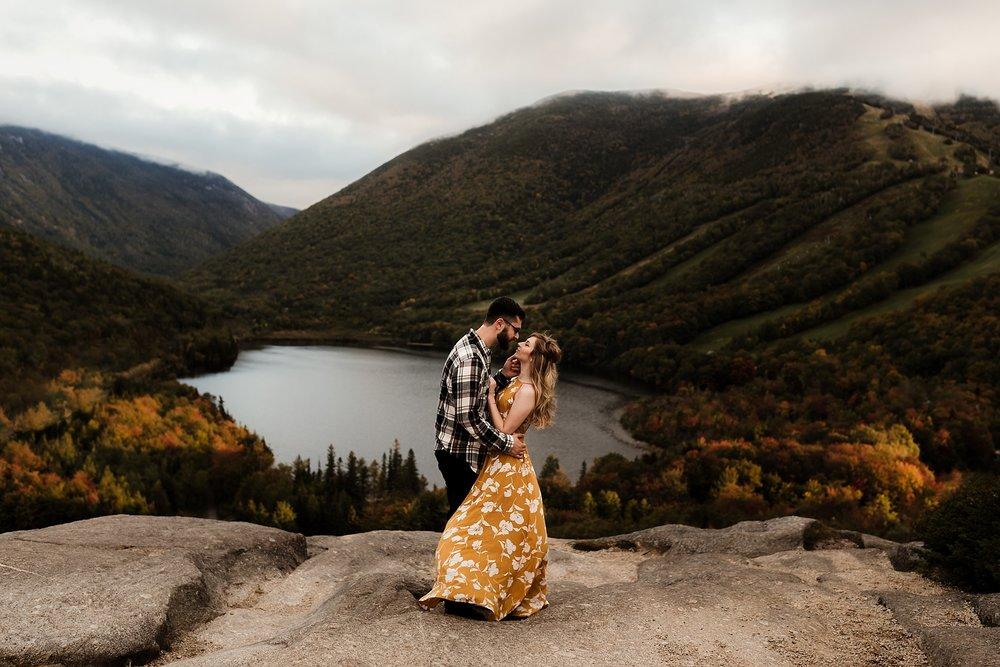 hudson_valley_wedding_1277.jpg
