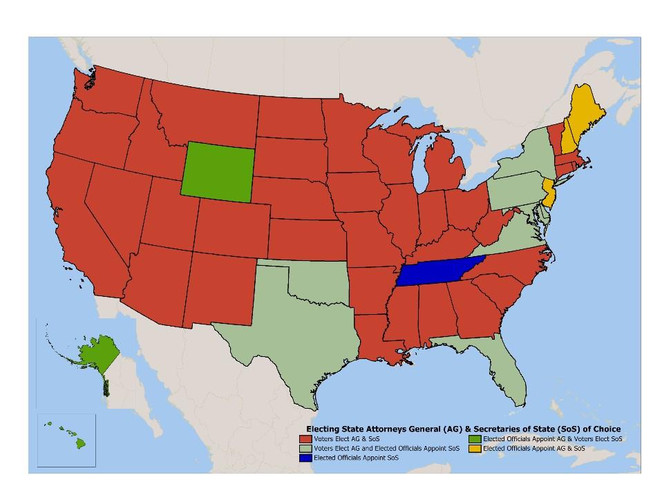 electionmap_TriceEdney.jpg