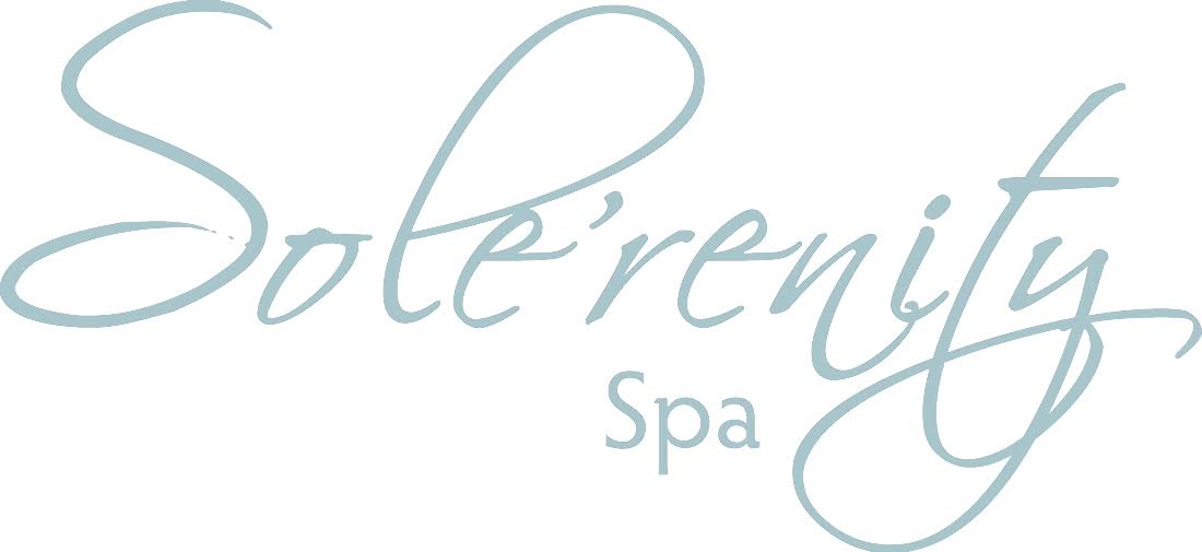 Sole'renity Spa