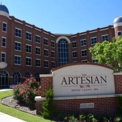 The Artesian Hotel.jpg