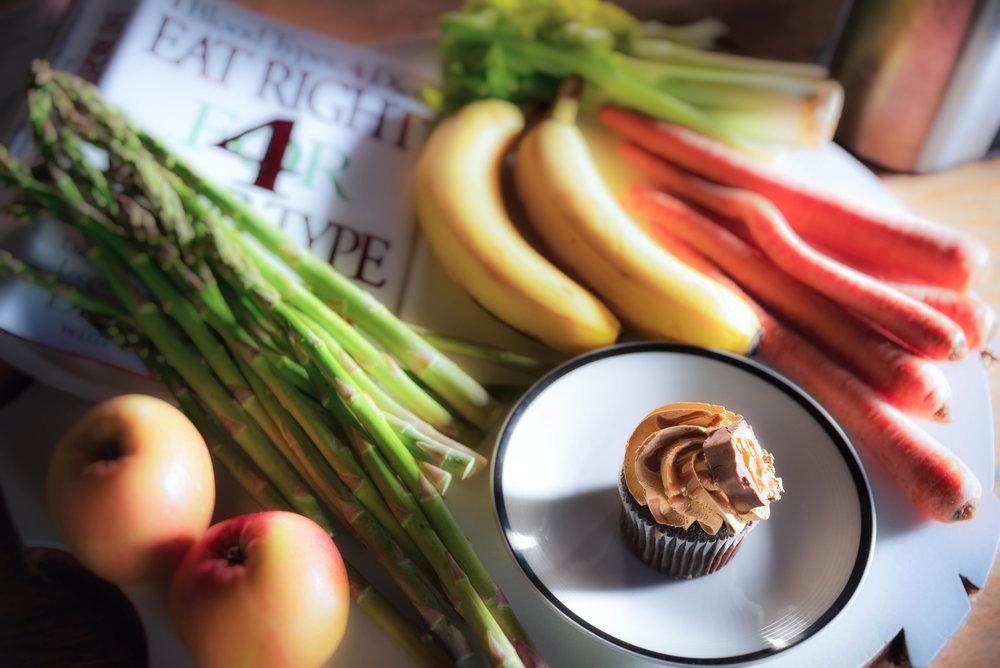 Cupcake-and-Veggies-2sm.jpg