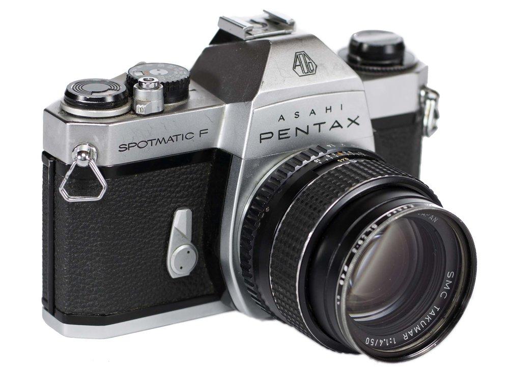 Spotmatic Camera.jpg