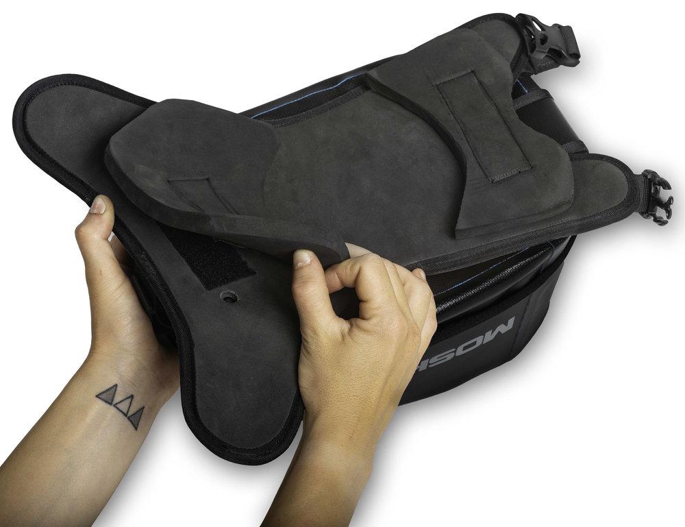 Hood 5 bottom velcro hands.jpg