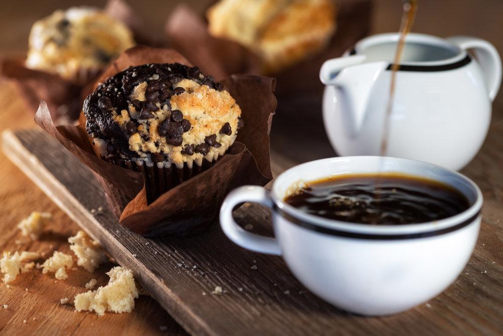 Muffin-1sm.jpg