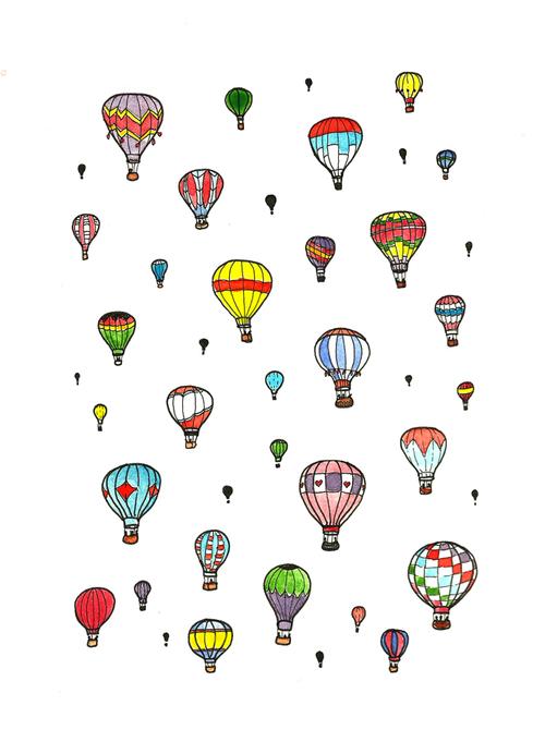 ballonscolor.jpg