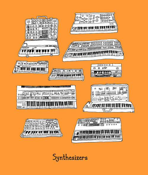 synthesizers.jpg