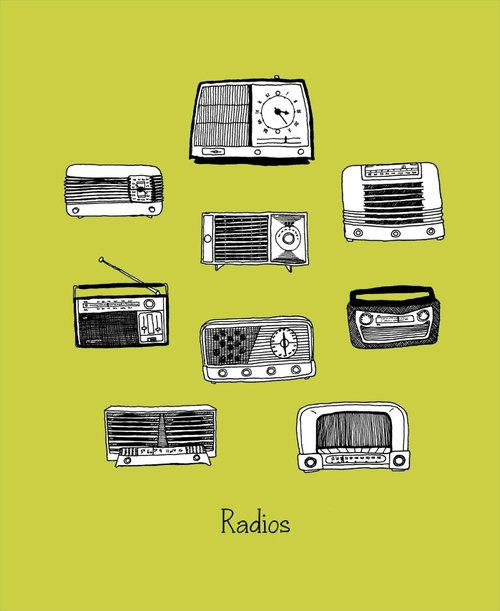 Radios_color.jpg