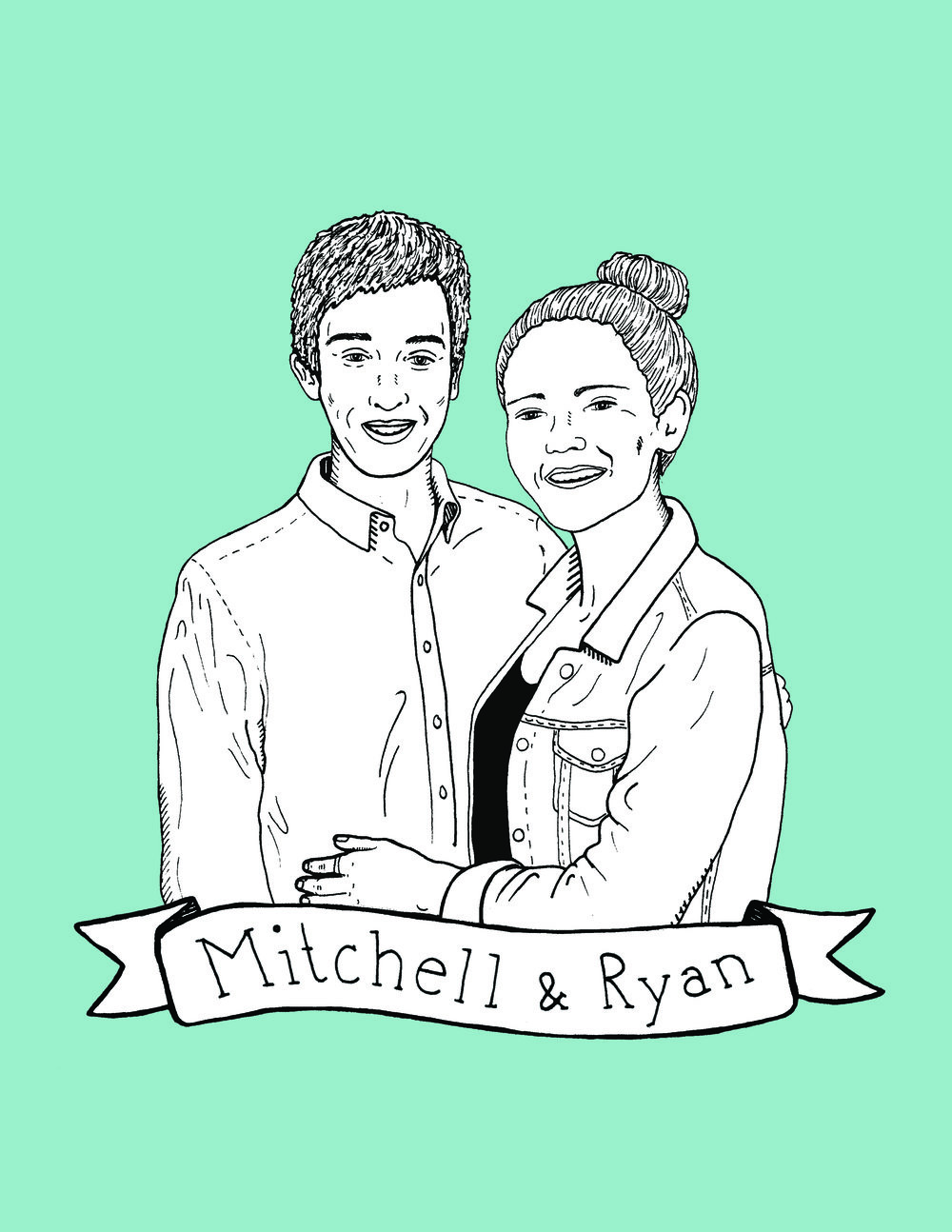 Mitchel&Ryan.jpg