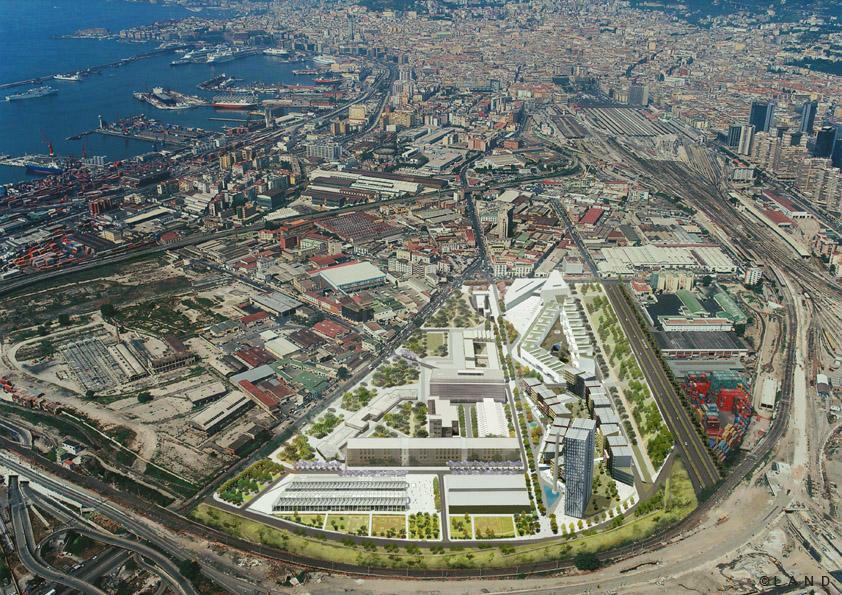 Ex manifattura tabacchi Napoli_1.jpg