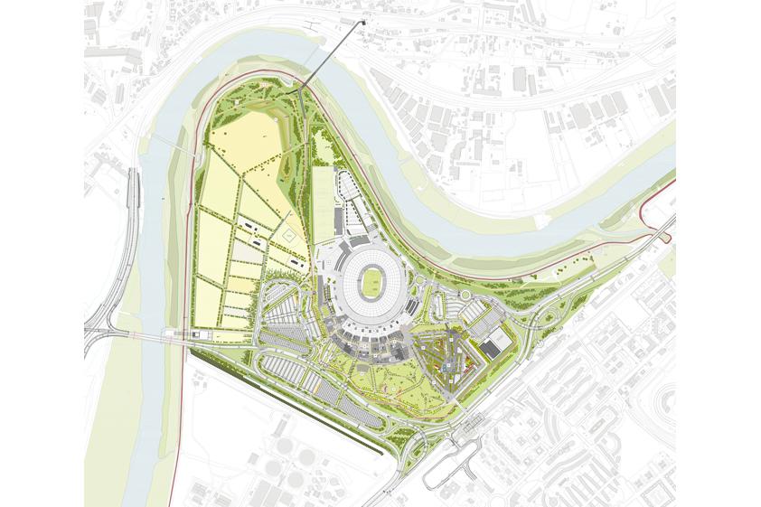 stadio roma land.jpg