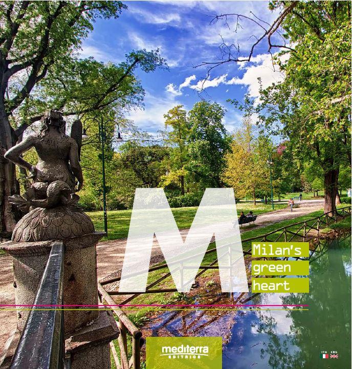 Milan's green heart_Mediterra