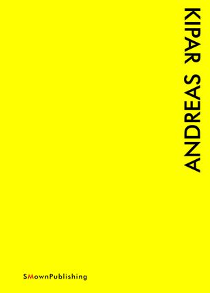 Andreas Kipar_SmownPublishing land