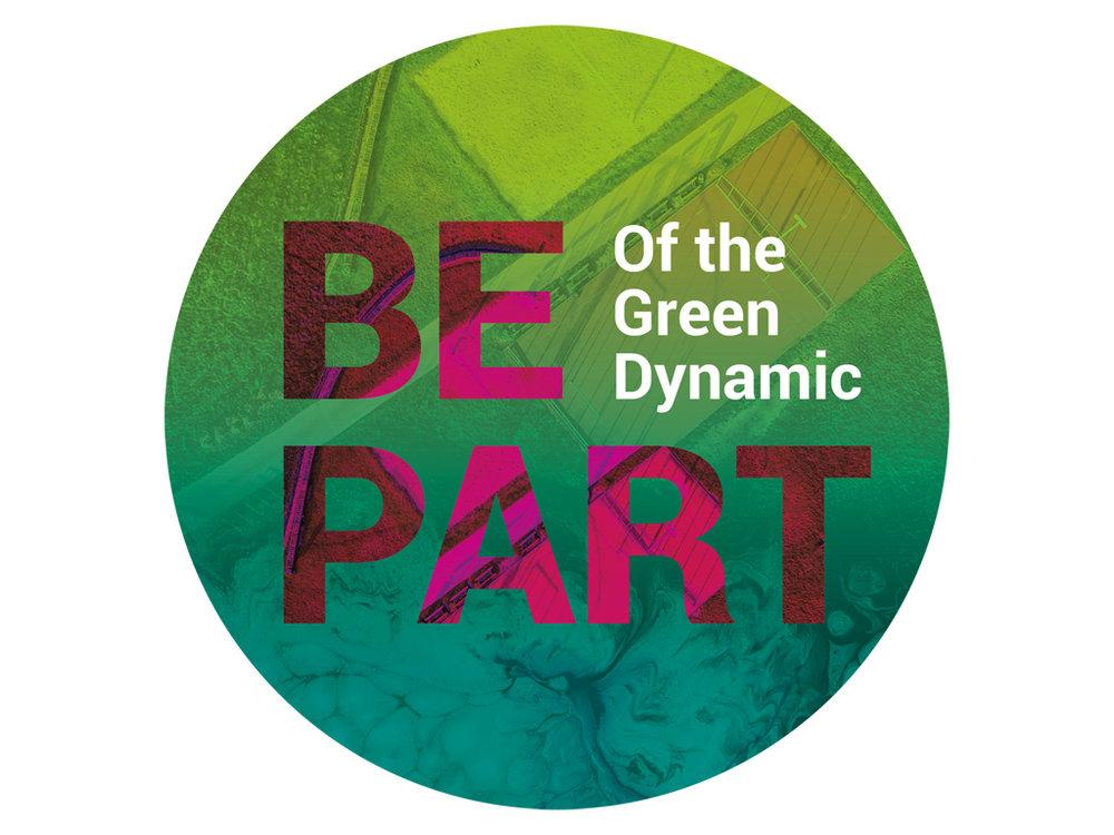 Green Dynamic
