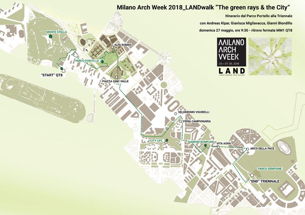 MI ArchWeek_Itinerario Portello Triennale_raggio verde_LOGO-01.jpg