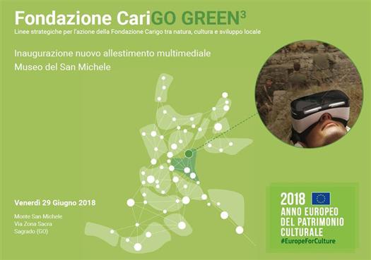 Fondazione CariGO GREEN.jpg