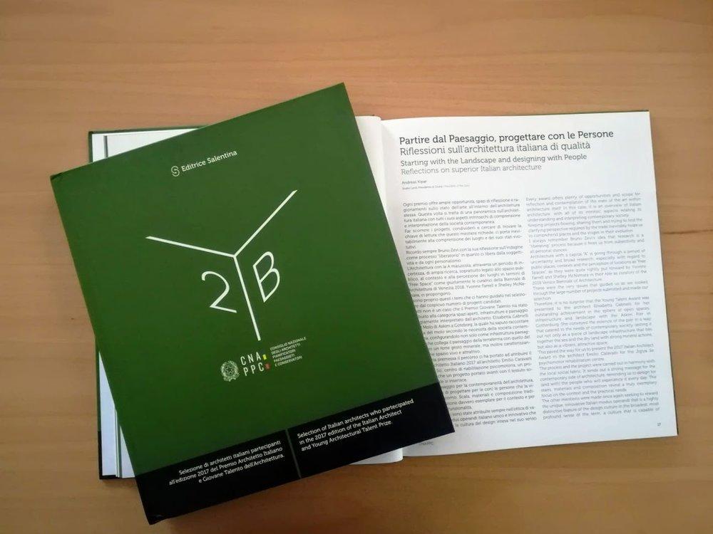 Jahresbuch_01.jpg