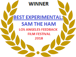 Sam the Ham - Best Experimental.png