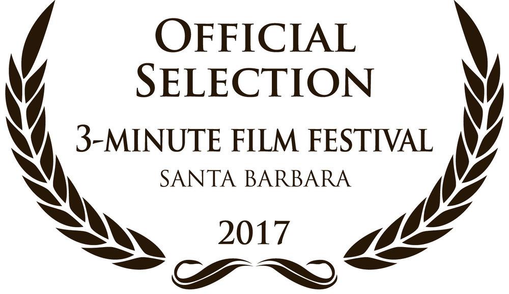 3MinuteFilmFest_OfficialSelection_LAURELS dark.jpg