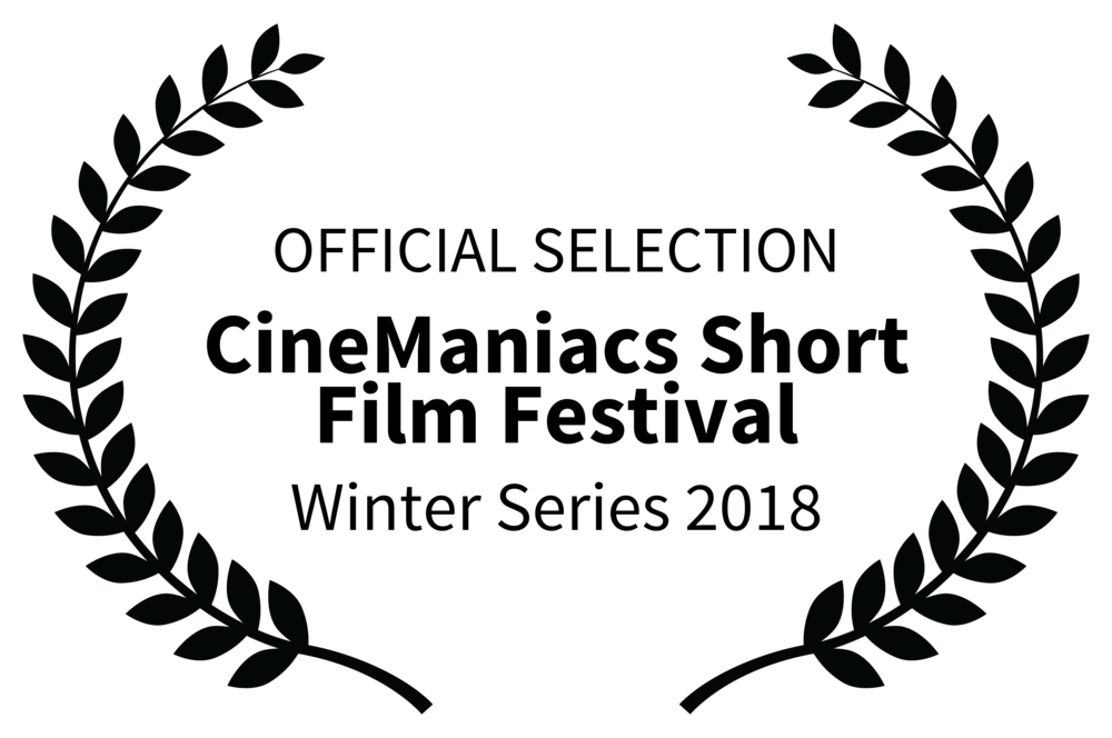 OFFICIALSELECTION-CineManiacsShortFilmFestival-WinterSeries2018.png