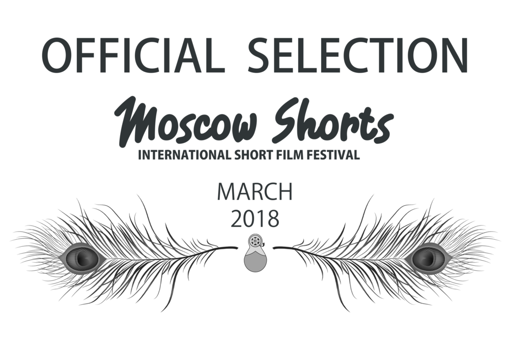OFFICIAL SELECTION @ MOSCOW SHORTS - March 2018 - BLACK LAURELS (FEATHERS).png