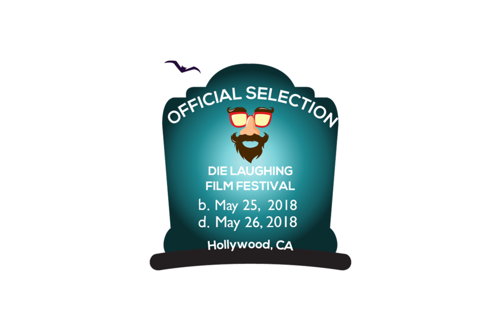 DLFF Film 2018.png