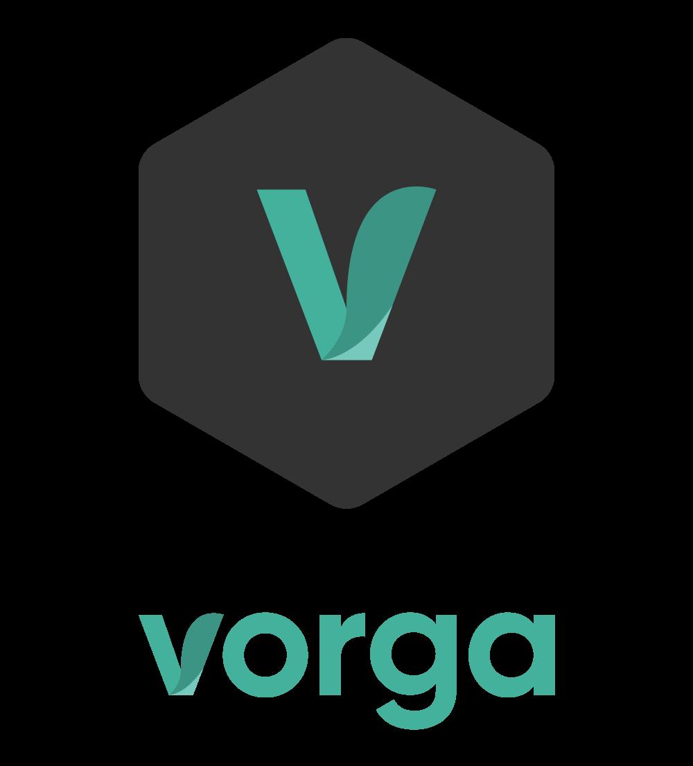 wordmark-logo.png