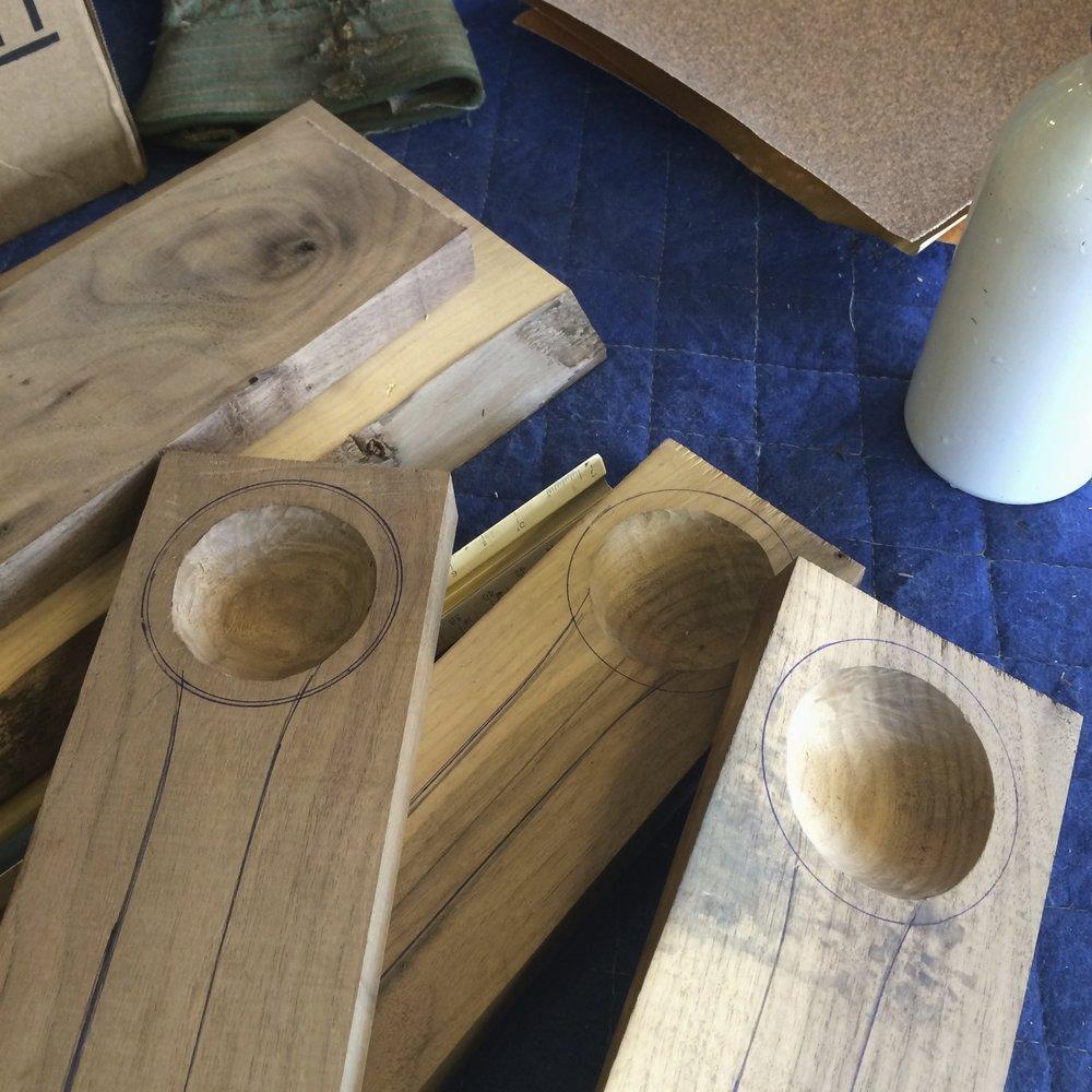 alden-conant-wooden-spoons.jpg