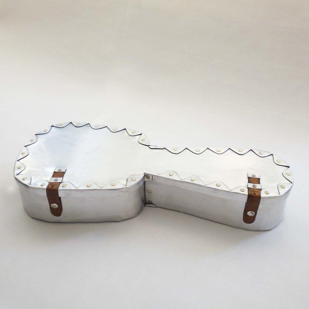 alden-conant-ukulele-case.jpg