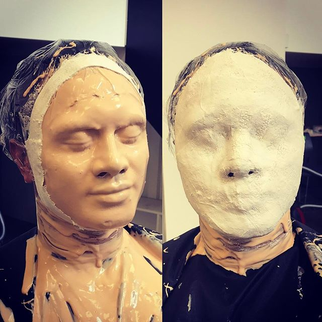 Who's behind the mask??? What will they be? Be watching What Now this Sunday between 8 & 10am, channel 2, TVNZ! @whatnownz @tvnz.2 #tv #whatwillitbe #lifecasting #whatnownz #whatnow