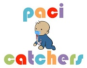 Paci-Catchers