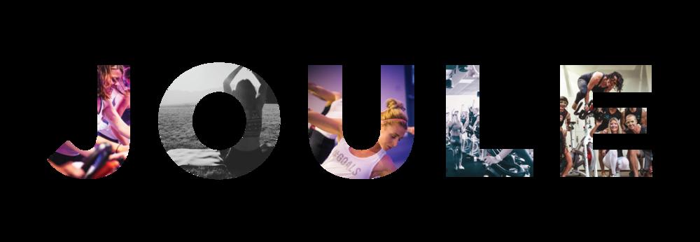 Joule-Logo-2.png
