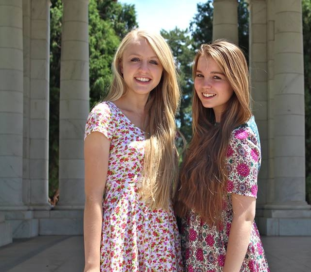 Kate and sister.jpg