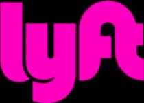 logo_tiny_pink.png