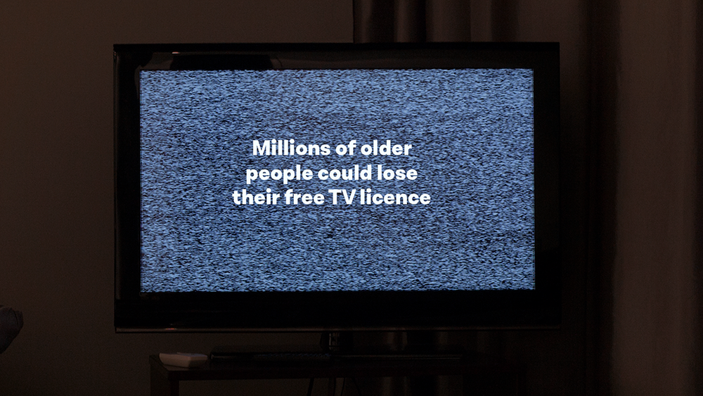 TV Licence graphic.png