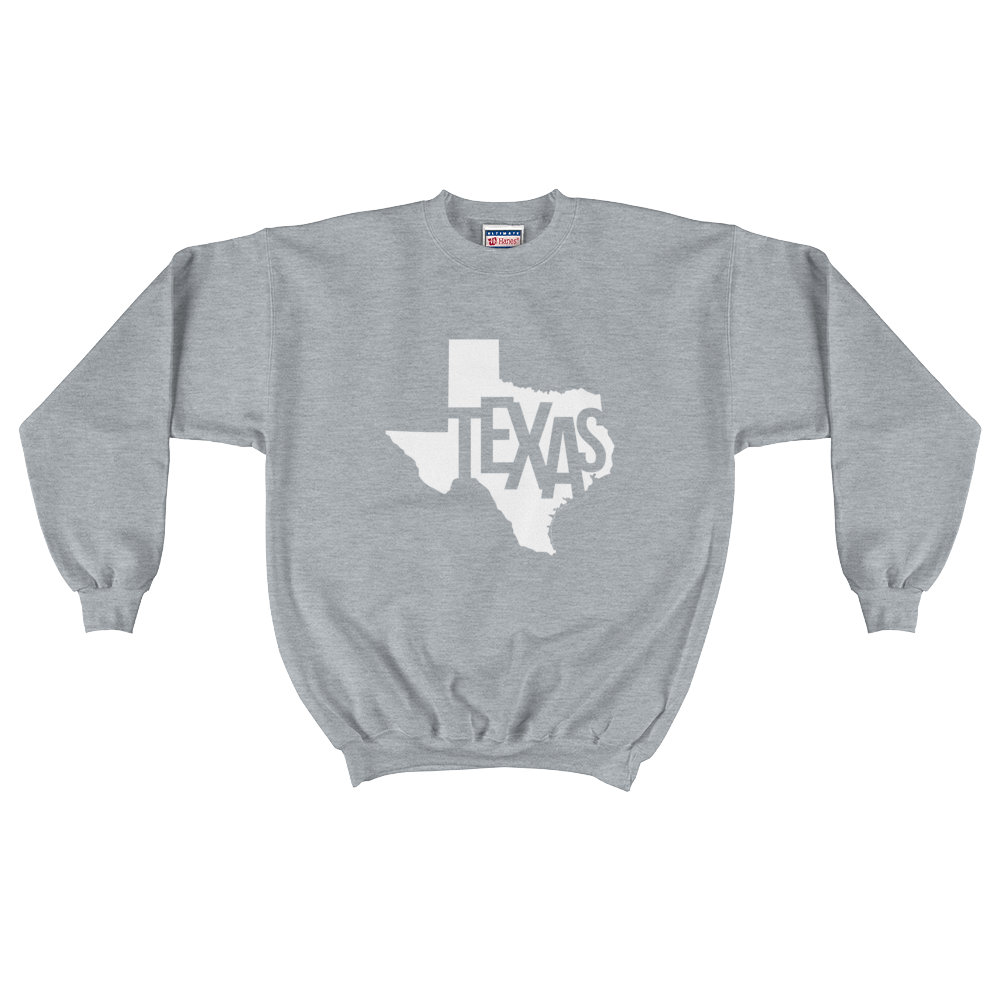 texas_mockup_Flat-Front_Light-Steel.png