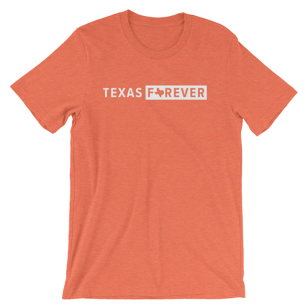 texas-forever3x_mockup_Wrinkle-Front_Heather-Orange.png
