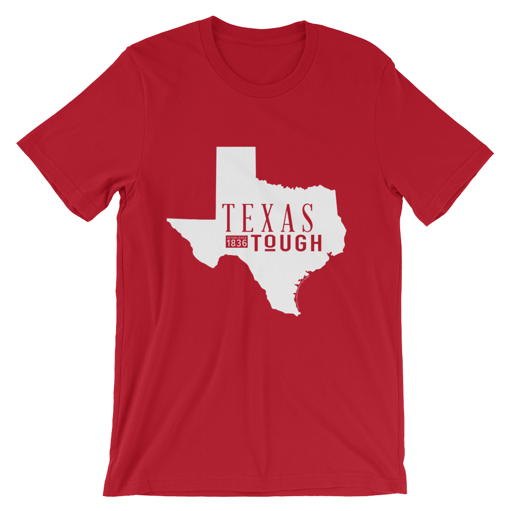 texas-tough_mockup_Wrinkle-Front_Red.png