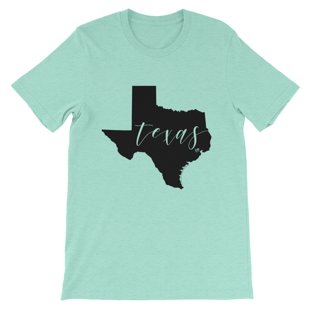 texas-script_mockup_Flat-Front_Heather-Mint.png