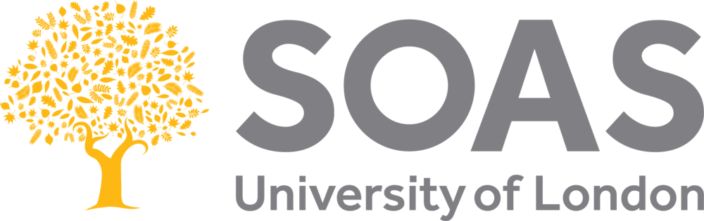 SOAS University