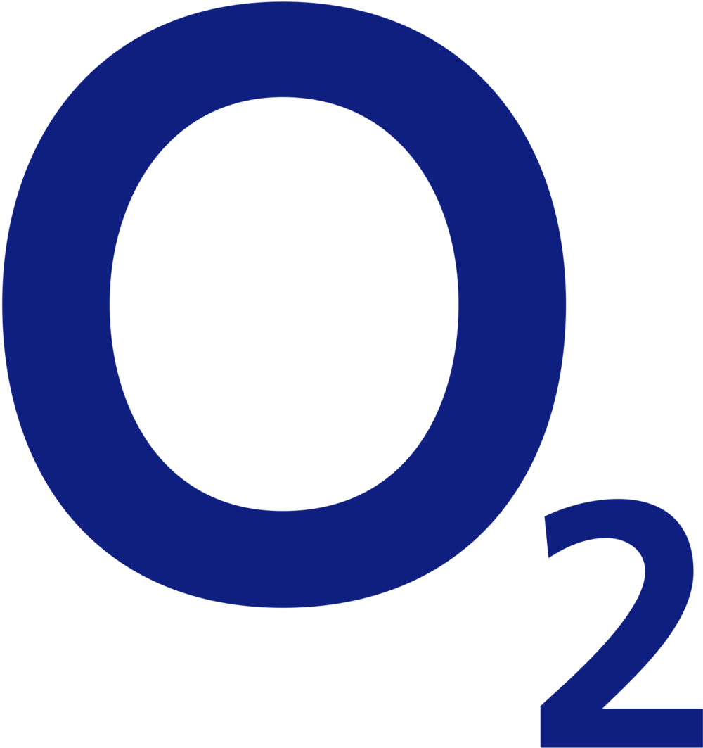 O2 think big v2.png