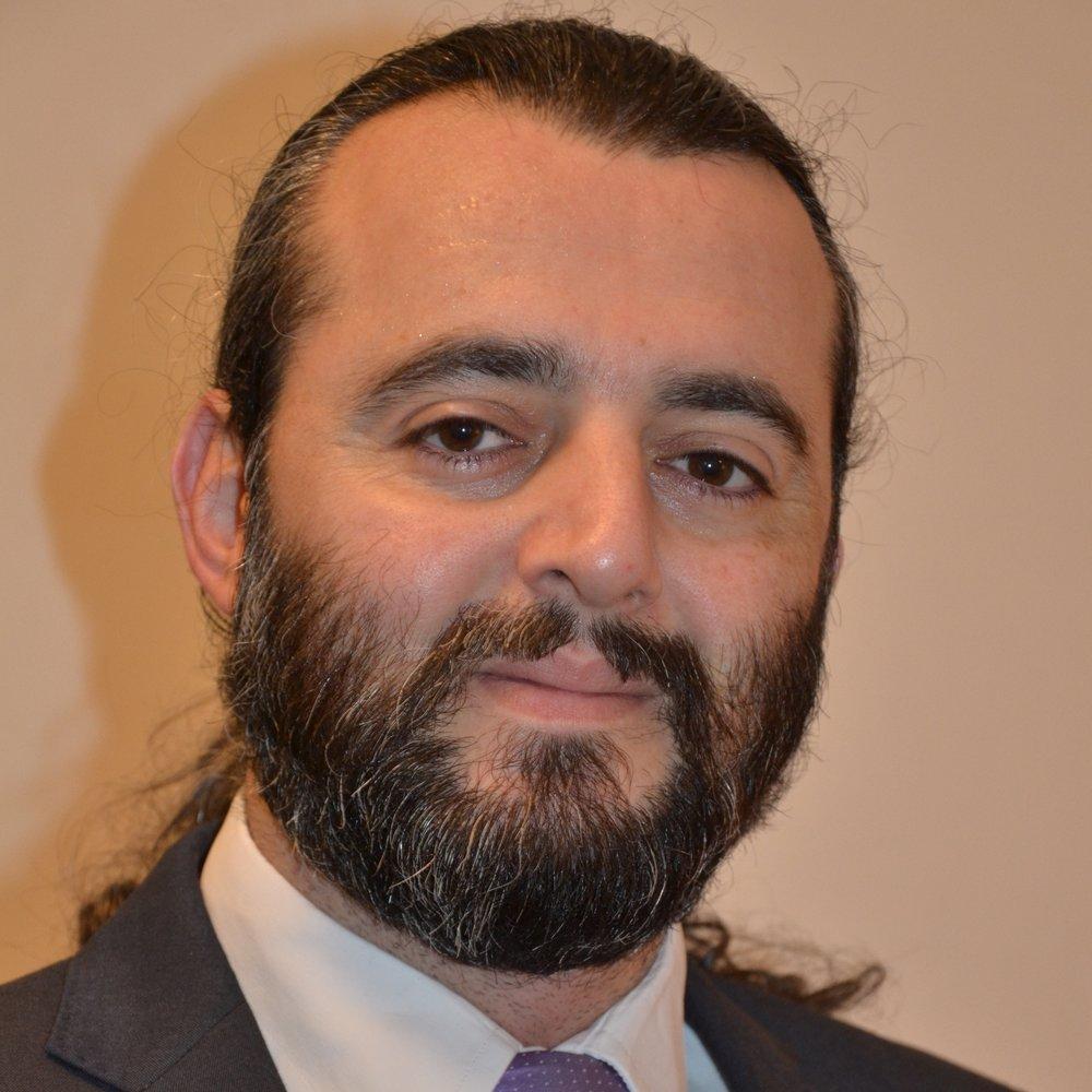Ali Elshiekh Haidar.JPG