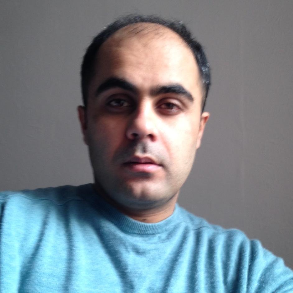 Mohamed Isa.JPG