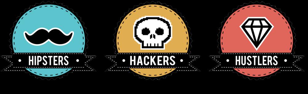 Hipsters-Hackers-Hustlers-logo-beta-retina2-1.png