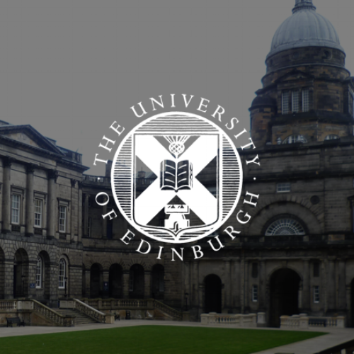 Free Service - Best of all, this service is completely free of charge for current students at the University of Edinburgh.