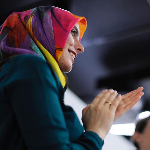 learn-arabic-in-london.jpg